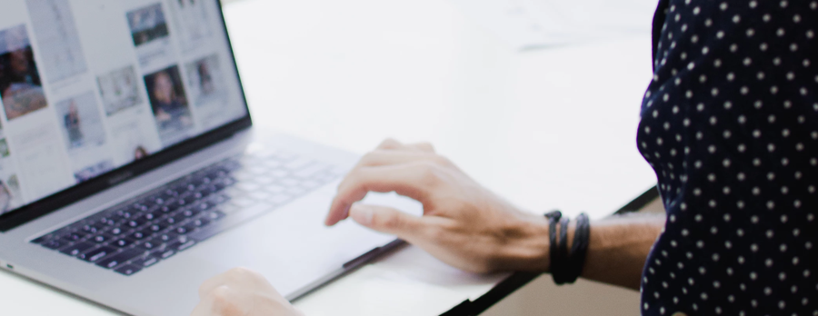 Boost Online Success in 2019 - 5 Top Tips