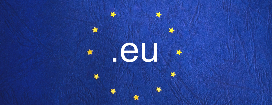 What Will Happen to Your .eu Domain Name After Brexit?