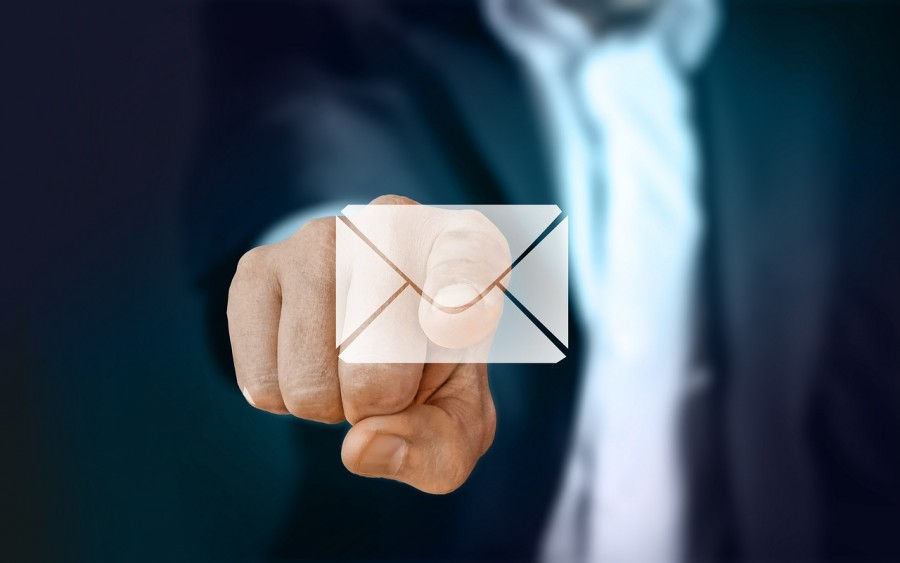 How To Spot Dangerous Emails