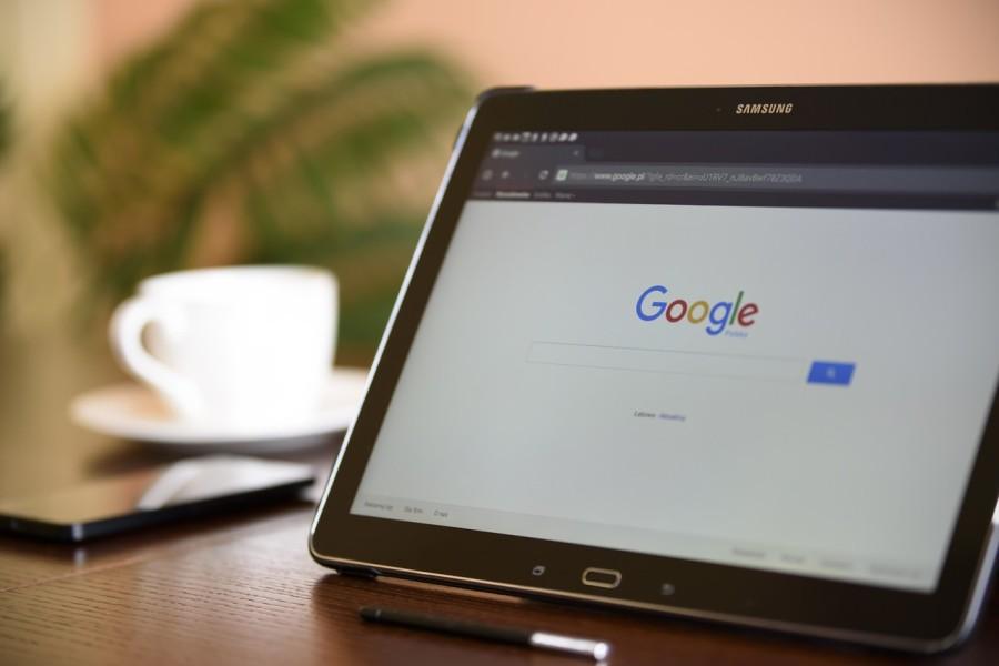 Google to retire the iGoogle homepage